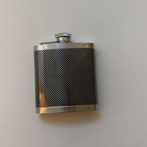 Other - Whiskey Flask